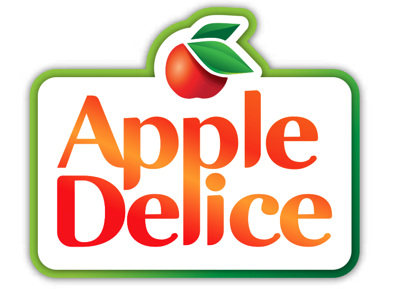 Apple Delina-100% Natural fruit juice